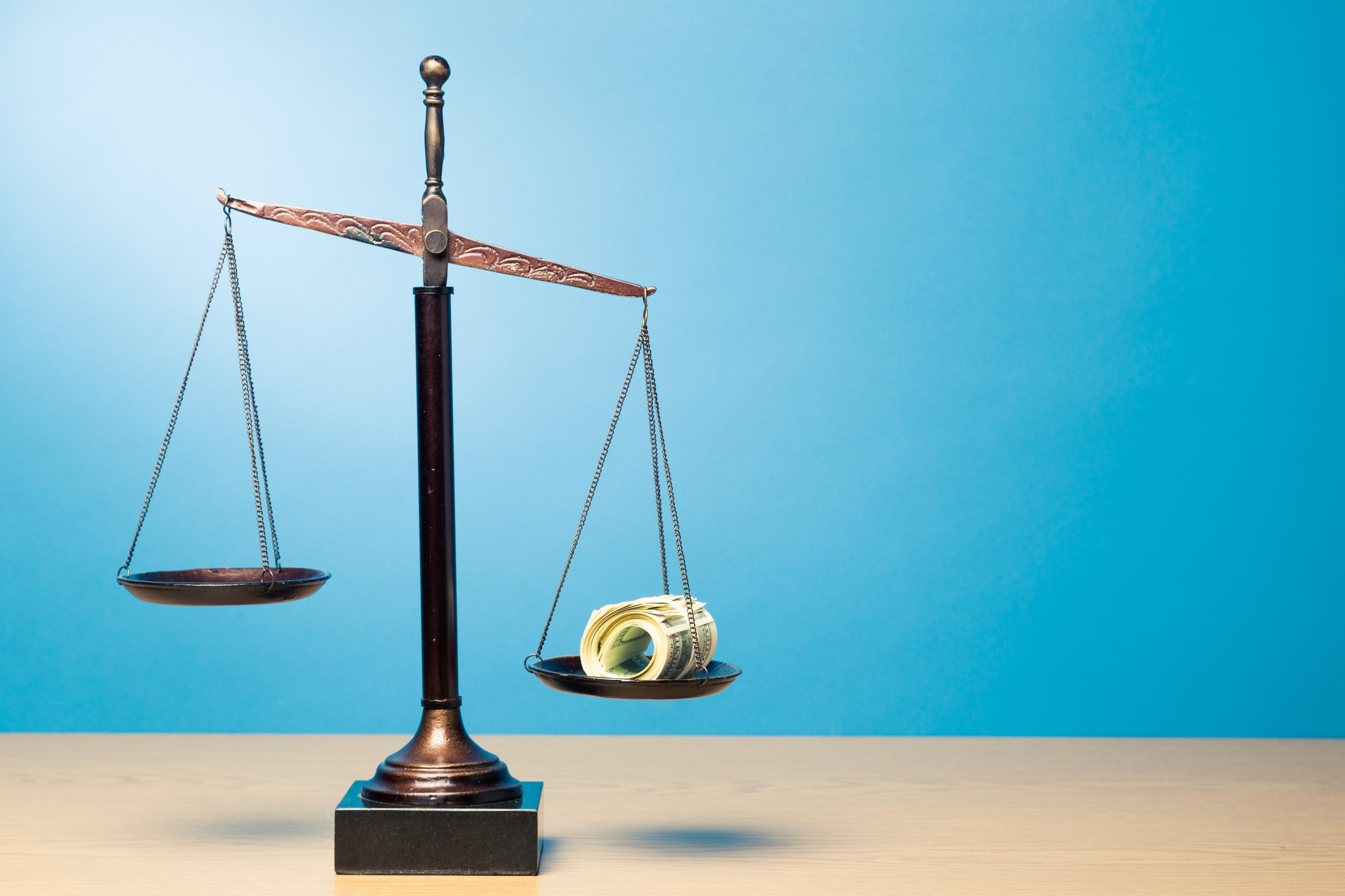 מזונות ילדים, עורך דין לענייני משפחה , עורך דין לגירושין