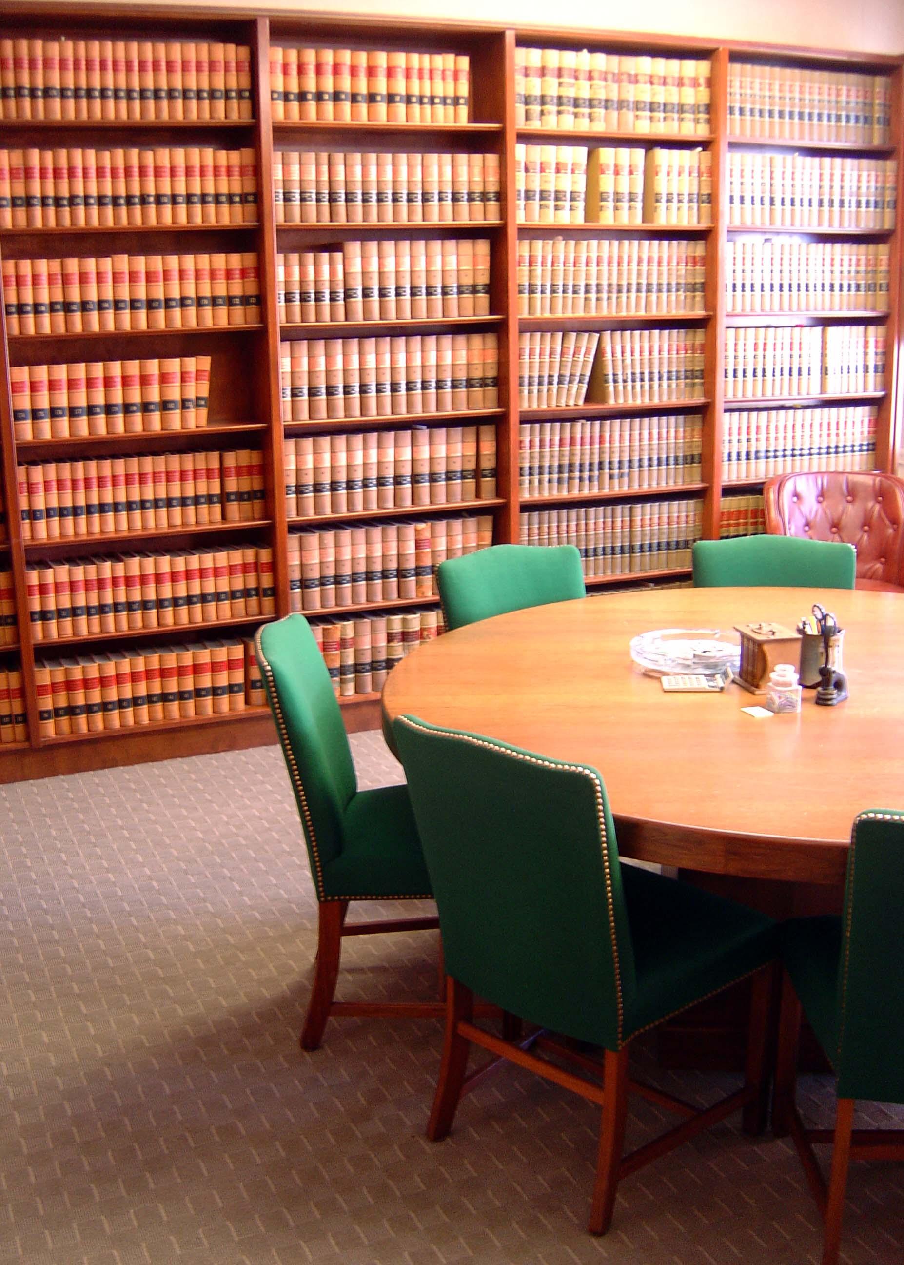 עורך דין לענייני משפחה בחולון