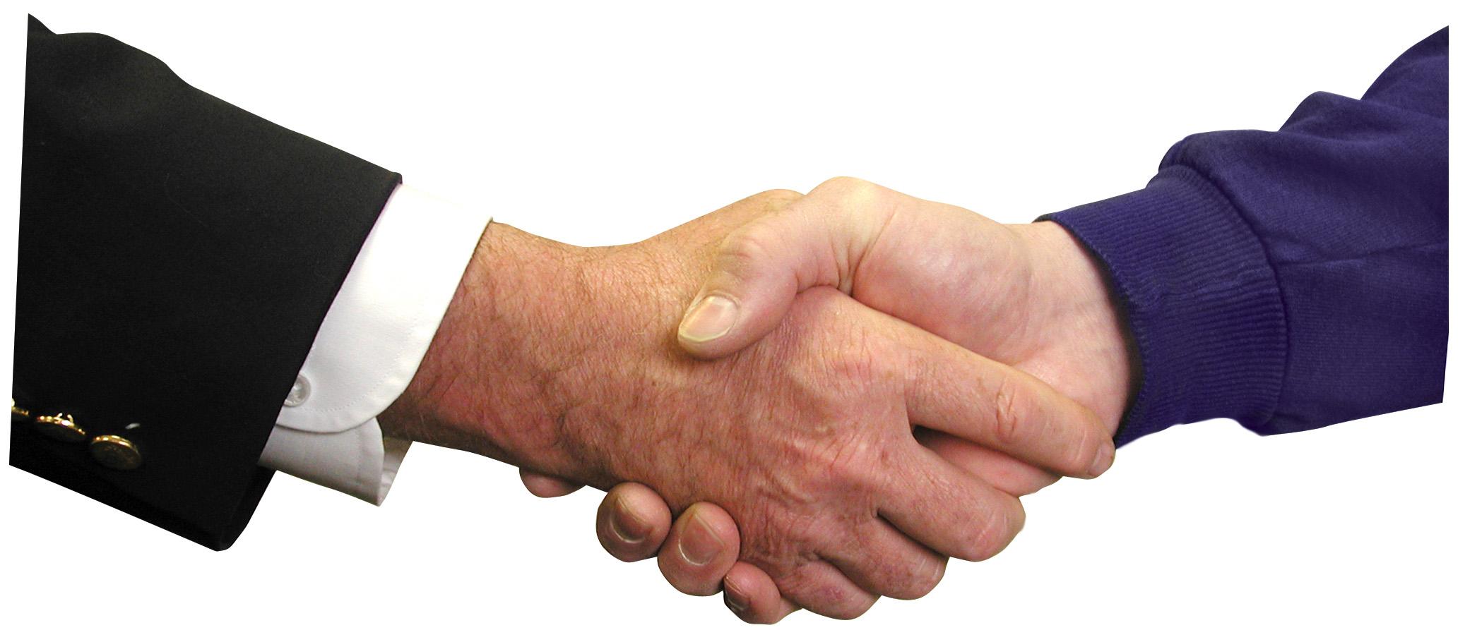 הסכם ממון , עורך דין לענייני משפחה