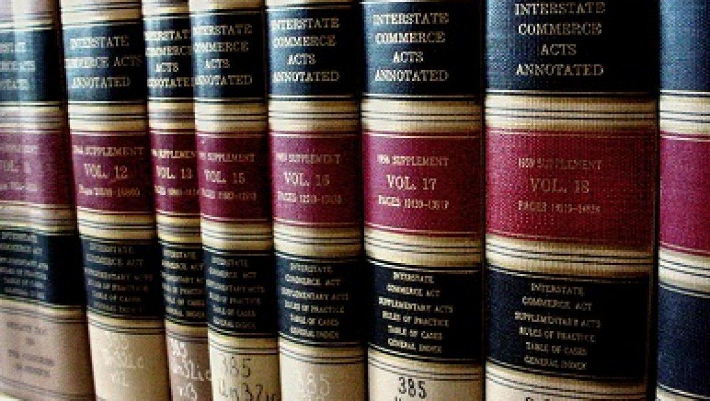 סייגים לאחריות הפלילית בחוק העונשין